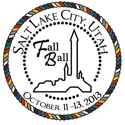 File:Fallball2013.png