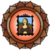 Brownout Awards 2020 Avatar Badge.png