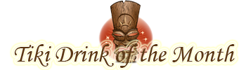 Tikidrink.png