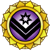 Senior Membership Merit Gold 50.png