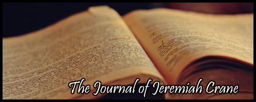 2018-08 Journal of Jeremian.png