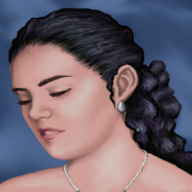 Avatar Analiese.png