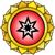 image:Staff Merit Gold 50.png