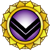 Membership Merit Gold 50.png
