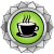 Virtual Events Coffee Merit Silver 50.png