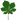 Dark Green small.png