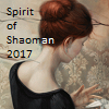 Shaoman 2017 Spirit Badge.png