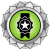 Virtual Events Achievement Merit Silver 50.png
