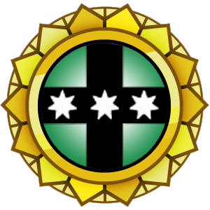 File:Camp Nurse Merit Gold 300.png