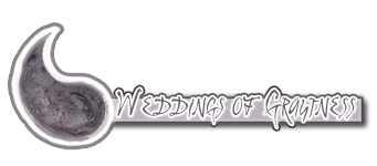 File:Graywedding.png