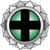Camp Nurse Merit Silver 50.png