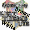 Shaoman 2019 Group Theme Winner Badge.png