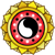 Officer Merit Gold 50.png