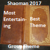 Shaoman 2017 Group Theme Winner Badge.png