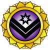 Senior Membership Merit Gold 300.png