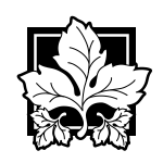 Trefoil Leaf Chapter Icon.png