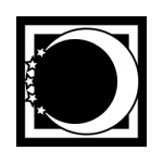 Crescent Moon and Stars Chapter Icon.png