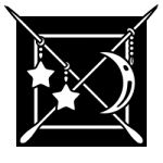 Ter'angreal Ornaments Chapter Icon.png