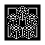 Dice Chapter Icon.png
