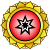 Staff Merit Gold 300.png
