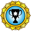 Keepers Award Merit 300.png