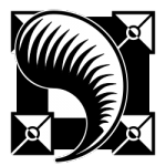 Dragon's Fang Chapter Icon.png