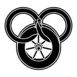 Wheel and Serpent Chapter Icon.png