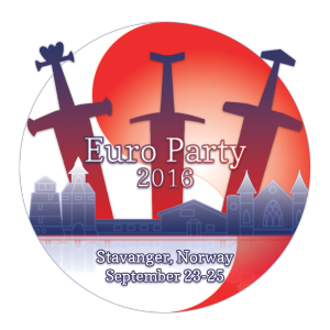 Euro-Party-Logo-5-1.png
