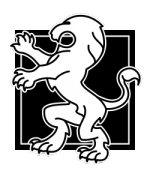 Lion Chapter Icon.png