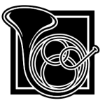 Horn of Valere Chapter Icon.png