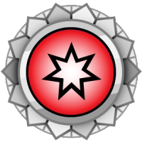 Staff Merit Silver 300.png