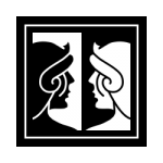 Silhouettes Chapter Icon.png