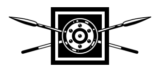 Spear and Shield Chapter Icon.png