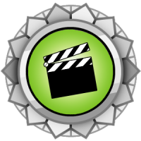 Virtual Events Movie Merit Silver 300.png