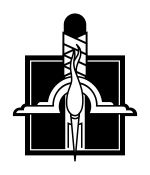 Heron-Marked Sword Chapter Icon Square.png