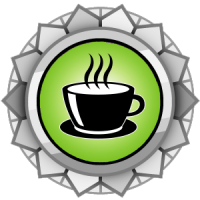 Virtual Events Coffee Merit Silver 300.png