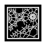Age Lace Chapter Icon.png