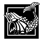 Fish Chapter Icon.png