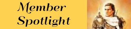 Member_Spotlight.jpg