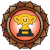 Brownout Awards 2020 Trophy Badge.png