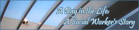 20170619_Social-Worker_zpsb8mlsxdj.jpg