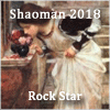 Shaoman 2018 Rock Star 1.png