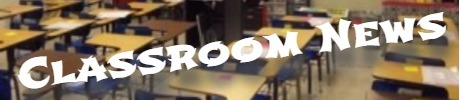 Classroom_News.jpg