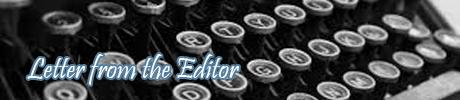 TVT_editor_letter.png