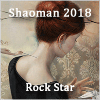 Shaoman 2018 Rock Star 2.png
