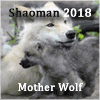 Shaoman 2018 Mother Wolf Badge.png