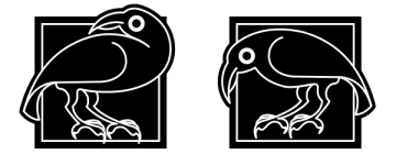 Two Ravens Chapter Icon.png
