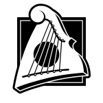 Harp Chapter Icon.png