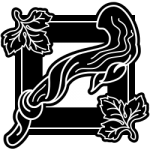 Staff Chapter Icon.png