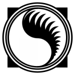 Aes Sedai Symbol Chapter Icon.png